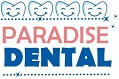 Dental Paradise Family